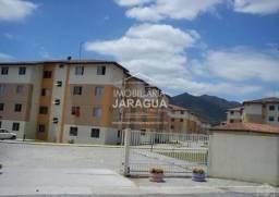 Apartamento à venda, 2 quartos, 1 vaga, Água Verde - Jaraguá do Sul/SC