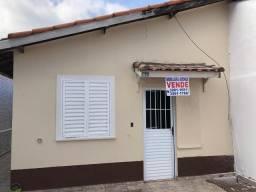 Casa 2 dormitórios Residencial Parque São Bento