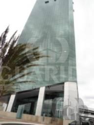 Escritório à venda em Cristal, Porto alegre cod:3470