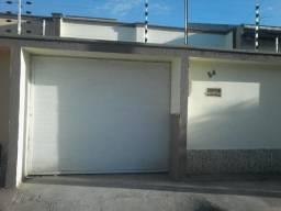 Oportunidade Casa Pacajus a venda entrada facilitada