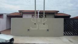 Casa à venda com 3 dormitórios em Jardim são francisco (nova veneza), Sumaré cod:CA002549