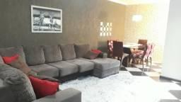 Casa térrea - Estoril - 1 dormitório - armários planejados