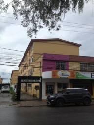 Ótimo Apartamento Condomínio Plaza Del Sol