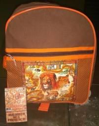 Vendo mochila para crianças nova nunca foi usada comprar usado  Betim