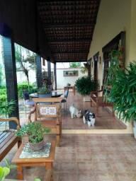 Linda propriedade, área nobre de Paraiba do Sul-RJ
