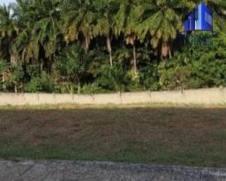 Terrenos à venda em alphaville ii salvador, a partir de r$ 382.900,00, várias opções. agen
