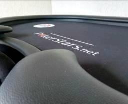 Mesa de Poker Profissional
