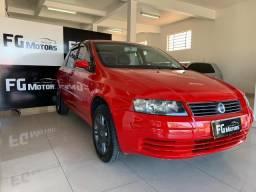 Fiat Stilo 1.8 Completo 2007 - 2007