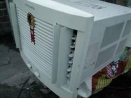Ae condicionado Electrolux 7500