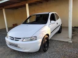 Celta Chevrolet - 2003