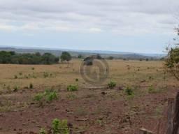 Fazenda 3.720 ha região novo são joaquim mt