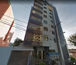 Apartamento para alugar com 3 dormitórios em , cod:I-023281
