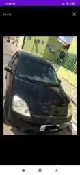 Vendo Fiesta 1.6 12.000,00 - 2005