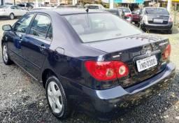 Corolla XEI 2006 - 2006