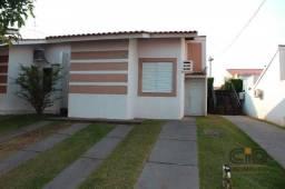 Casa com 3 dormitórios para alugar, 60 m² por r$ 1.450,00/mês - 23 de setembro - várzea gr