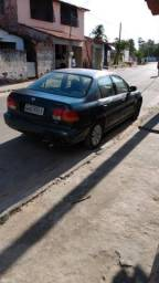 Vendo ronda Civic 99 - 1999