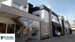 Casa à venda com 3 dormitórios em Jardim américa, São leopoldo cod:32011360
