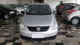 VW Fox 1.0 4p Flex 2008 - 2008