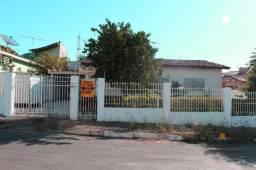 Casa com 4 dormitórios à venda, 219 m² por r$ 450.000,00 - boa esperança - cuiabá/mt