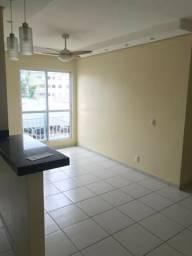 Vende-se apartamento no condomínio Torres do Coxipó com 2 quartos