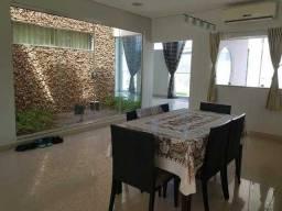 Casa para vender, Ponta Negra, Manaus, AM
