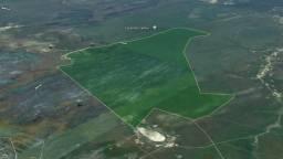 Fazenda de 7.000ha em Pilão Arcado - BA