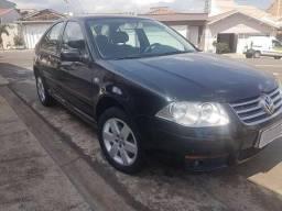 Volkswagen Bora 2.0 MI 2008 - 2008