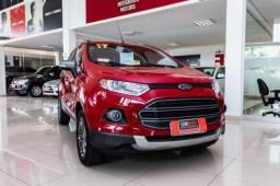 Ford Ecosport Fresstityle1.6 - 2017