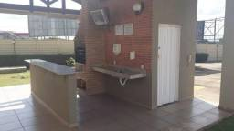 Apartamento no Jardim Ipanema - 185.000,00
