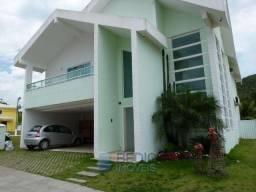 Casa Condomínio Fechado Balneário Camboriú