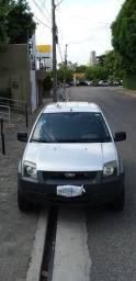 EcoSport - 2006