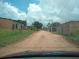 Terreno - OUTEIRO