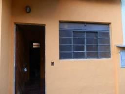 Casa linda á venda bairro São Francisco- GABRIELLE