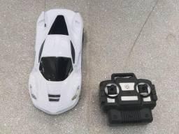 Título do anúncio: Carro De Controle Remoto