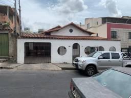 Casa 03 Quartos para Locação Novo Eldorado