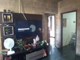 Casa à venda com 3 dormitórios em Ouro preto, Belo horizonte cod:3821