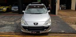 307 Hatch. Presence Pack 1.6 16V (flex) 2011