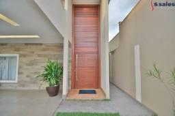 Alto Padrão!!! Casa Incrível em Vicente Pires com 3 Suítes - Lazer Completo!!! DF