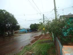 (CA1118) Casa no Bairro Rosa, Santo Ângelo, RS