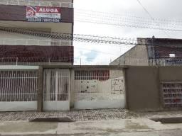 Apartamentos novos 2 quartos Vila União