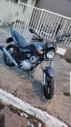 Fam 150 2013