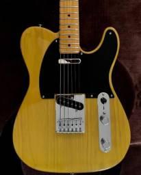 Vendo Guitarra GSR custom