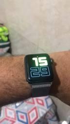 Apple Watch série 3 Nike