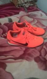 Tênis da Nike 40