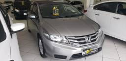 HONDA CITY 2012/2013 1.5 LX 16V FLEX 4P MANUAL