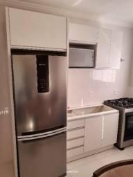Mega Promoção Cozinha Compacta Sob Medida 100%MDF 15MM