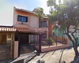 Casa à venda com 3 dormitórios em Cavalhada, Porto alegre cod:BT9972