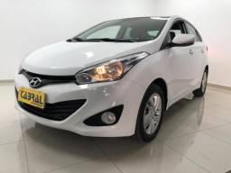 Vendas Online*Hyundai hb20 2015 1.6 premium 16v flex 4p automÁtico