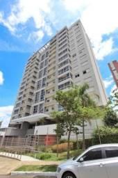 Apartamento semi-mobiliado com 2 suítes, 84 m² por R$ 750.000 - Central Parque - Poa