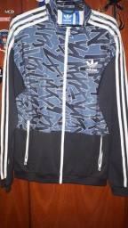 Agasalho Adidas Originals
